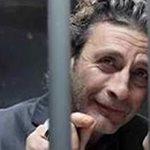 Τάκης Σπυριδάκης: Η αποχώρηση από την παράσταση και ο συνάδελφος του που βρισκόταν στο πλευρό του!