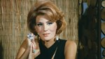 """Το """"Μία Κυρία Στα Μπουζούκια"""" γίνεται θεατρικό! Δεν φαντάζεστε ποια τραγουδίστρια θα ενσαρκώσει το ρόλο της Μαίρης Χρονοπούλου"""