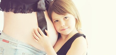 Έρευνα: Αυτή είναι η κατάλληλη στιγμή για να κάνει μία γυναίκα δεύτερο παιδί!