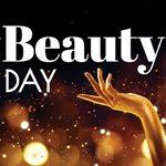 """Το Φόρουμ για τη Διατροφή, την Υγεία και την Ομορφιά συνδιοργανώνει τη """"Beauty Day"""", το μεγάλο θεσμό της ομορφιάς"""