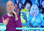 Νίκος Μουτσινάς: Αποκάλυψε πότε θα επιστρέψει στην θεατρική παράσταση που πρωταγωνιστεί