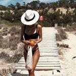 Θα περάσεις το Σαββατοκύριακο στην παραλία; Όλα όσα πρέπει να ξέρεις για τα αντηλιακά!