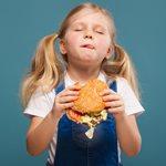 Πόσο κόκκινο κρέας μπορεί να τρώει ένα παιδί