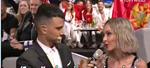 Eurovision 2019: Η αμηχανία της Τάμτα όταν ρωτήθηκε για την Ελένη Φουρέιρα