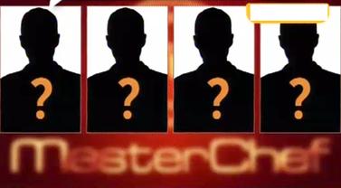 MasterChef: Αυτοί είναι οι τέσσερις παίκτες που δεν θα βρεθούν στον μεγάλο τελικό