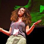 Κατερίνα Βρανά: Τώρα δεν πρέπει να ξεκουραστώ, πρέπει να προσπαθήσω περισσότερο...