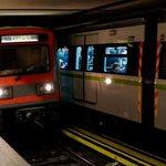 Μετρό Αθήνα: Έξι νέοι σταθμοί μέχρι το 2021