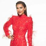 Δέσποινα Βανδή: Δεν φαντάζεστε με ποια τραγουδίστρια θα συνεργαστεί τον φετινό χειμώνα
