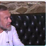 Απόστολος Τραστέλης: Αρνήθηκε να απαντήσει στο αν κάποιος παίκτης του MasterChef θα κάνει καριέρα