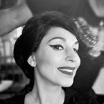 Κατερίνα Παπουτσάκη: Μας παρουσιάζει τους πρωταγωνιστές για την θεατρική παράσταση της ζωής του Αριστοτέλη Ωνάση