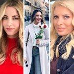 3+2 διάσημες Ελληνίδες που μοιράστηκαν τρυφερές στιγμές με τα παιδιά τους στα social media