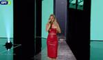 Eurovision 2019: Η εμφάνιση της Ιρλανδίας που μας θύμισε την Ιωάννα Τούνη