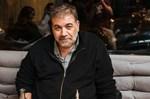 Δημήτρης Σταρόβας: Μπήκε στην κουζίνα του σπιτιού του! Δείτε τι ετοίμασε