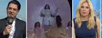 Eurovision 2019: Μεγάλος καυγάς στα παρασκήνια για τη σκηνοθεσία