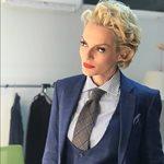 """Πασίγνωστο μοντέλο δηλώνει: """"Θα ήθελα τη θέση της Έλενας Χριστοπούλου στο """"GNTM"""""""