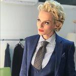 """Ξέσπασε μέσω Instagram η Έλενα Χριστοπούλου: """"Γίνομαι 44 χρονών, είμαι περήφανη για το σώμα μου…"""""""