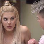 Power of Love: Η ατάκα του Φίλιππου πάγωσε την Έλενα: Είσαι τσιγκούνης;