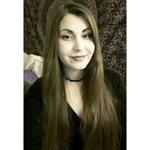 Ελένη Τοπαλούδη: Δείτε τι αποκάλυψε η άρση τηλεφωνικού απορρήτου του κινητού της