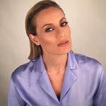 Ελεονώρα Μελέτη: Το δημόσιο ξέσπασμα μέσω Instagram