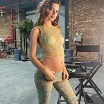 Είσαι ακόμα στην πόλη; Το outfit της Έμιλι Ραταϊκόφσκι είναι το ιδανικό για τη ζέστη!