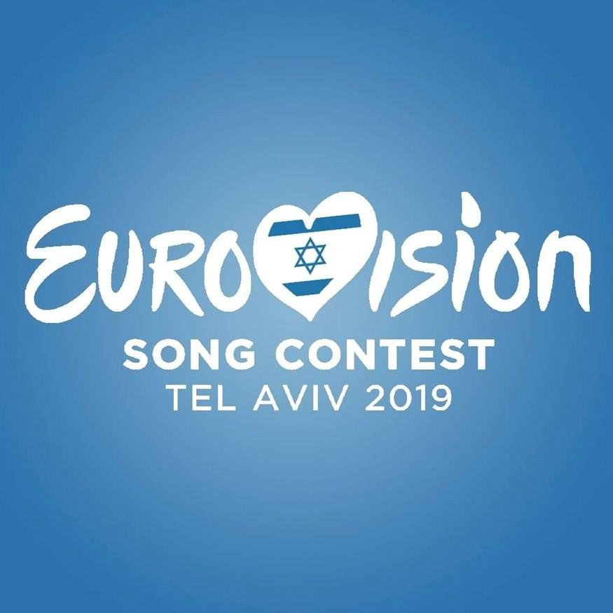 Δεν φαντάζεστε ποιος γνωστός Έλληνας θα επιλέξει την συμμετοχή της Ελλάδας στη Eurovision 2019!