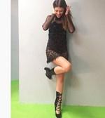 Eurovision 2017: Ποιοι θα ευχηθούν σήμερα στην Demy στον ελληνικό τελικό;