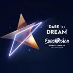 Eurovision 2019: Αυτή είναι η τραγουδίστρια που θα εκπροσωπήσει την Ελλάδα - Η επίσημη ανακοίνωση της ΕΡΤ