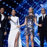Eurovision 2019: Όλα όσα θα δούμε στον Β΄ Ημιτελικό