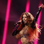 Έκπληξη! Δεν φαντάζεστε ποια χώρα έκανε πρόταση στην Ελένη Φουρέιρα να την εκπροσωπήσει στην Eurovision 2020