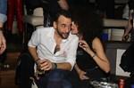 Paparazzi: Πάνος Μουζουράκης & Μαρία Σολωμού – Μαζί κι ερωτευμένοι στη νέα του έξοδο