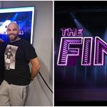 Τρεις θα είναι οι κριτές του The Final Four! Ποιος μένει εκτός;