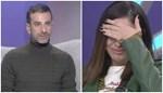 My Style Rocks: Η ερώτηση του Στέλιου Κουδουνάρη έκανε τη νέα παίκτρια να ξεσπάσει σε κλάματα