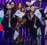 Eurovision 2019: Η Κύπρος ανέθεσε στον συνθέτη του Fuego την εκπροσώπηση! Σε ποια τραγουδίστρια έγινε η πρώτη κρούση;