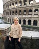 Όλοι οι δρόμοι οδηγούν στη Ρώμη