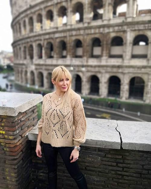 <span class=categorySpan colorRed>Blogs/</span>Όλοι οι δρόμοι οδηγούν στη Ρώμη
