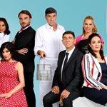 """Πηνελόπη Πλάκα: Αποκάλυψε ποια ηθοποιός εισβάλλει στη σειρά """"Πέτα τη Φριτέζα"""""""