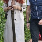 Paparazzi: Το νέο ζευγάρι της showbiz σε χαλαρή έξοδο