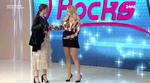 Έλλη Γελεβεσάκη: Η αποκάλυψη που έκανε στο My style rocks Η μαμά μου θα πάθει σοκ...