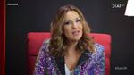 Ναταλία Γερμανού: Με την Κωνσταντίνα Σπυροπούλου ή την Κατερίνα Καινούργιου θα έκανε εκπομπή;