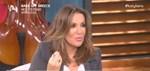Ναταλία Γερμανού για Έλληνα ηθοποιό: Είναι το άλλο μου μισό και δεν το ξέρει ούτε αυτός...
