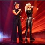 Eurovision 2019: Αυτό είναι το τραγούδι της Γερμανίας με τις S!sters!