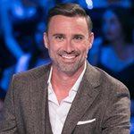 Γιώργος Καπουτζίδης: Επιστρέφει στην παρουσίαση της Eurovision μετά από ένα χρόνο!