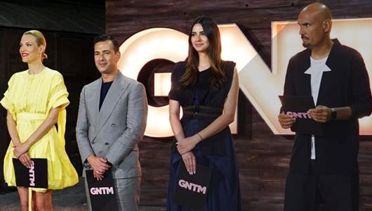"""Πασίγνωστος σχεδιαστής μόδας δηλώνει: """"Σιχαίνομαι το GNTM! Δεν μπορώ την κρεαταγορά που κάνουν"""""""