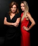 Γυναίκα χωρίς όνομα: Το νέο πρόσωπο που εισβάλλει στη σειρά και αναστατώνει τους ήρωες