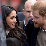 Μέγκαν Μαρκλ-Πρίγκιπας Χάρι: Ο λόγος που έκαναν αγωγή σε γνωστή εφημερίδα
