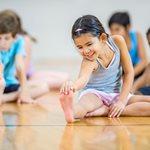 Αυτή η 10λεπτη δραστηριότητα θα αναπτύξει την ευφυΐα και την μνήμη των παιδιών σας