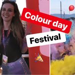 Τάδε...Έφη- Colour Day Festival