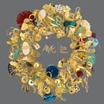 A Jewel Made in Greece: H Μεγάλη Συνάντηση Δημιουργών του σύγχρονου Ελληνικού Κοσμήματος