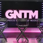 GNTM: Ο 2ος κύκλος έρχεται στο Star – Η επίσημη ανακοίνωση