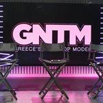 Διαγωνιζόμενη του GNTM πρωταγωνίστρια σε καθημερινή σειρά